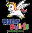 Macon Swirls